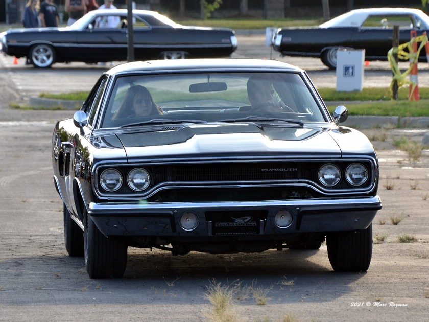 2021 Sept 18 MMM Car Show and Swap Meet Original Photos by Marc Rozman_ (70)