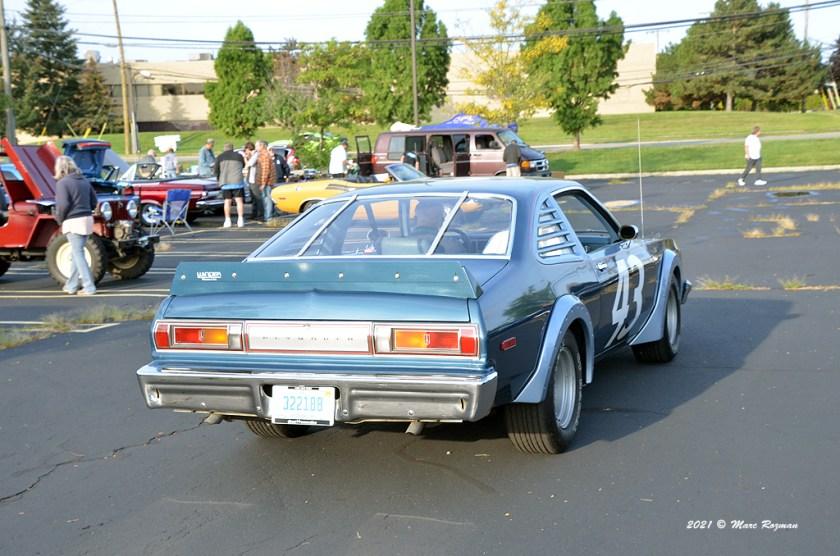 2021 Sept 18 MMM Car Show and Swap Meet Original Photos by Marc Rozman_ (78)