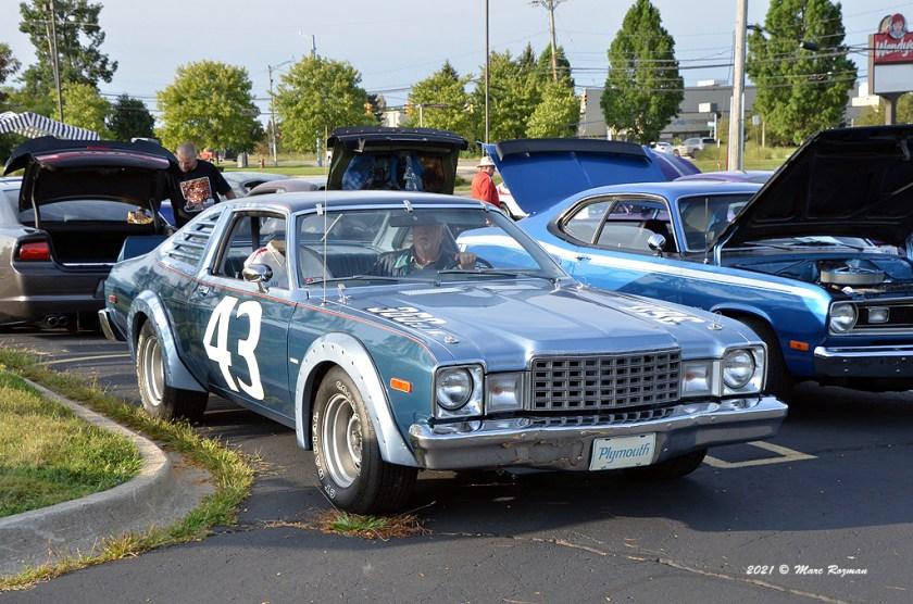 2021 Sept 18 MMM Car Show and Swap Meet Original Photos by Marc Rozman_ (80)