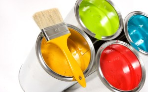 Hire Local Painting Contractor