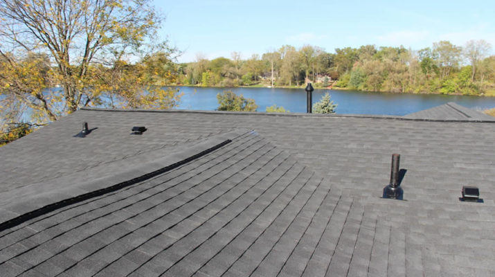 5 Reasons Why Your Roof Might Have Leakages by Being A Wordsmith