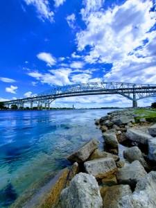Michigan Travelist Blog