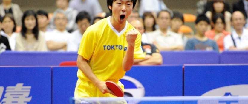 Masato Shiono (Jpn)