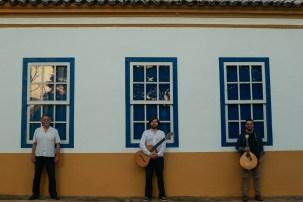 com Ricardo Araújo e Beto Angerosa