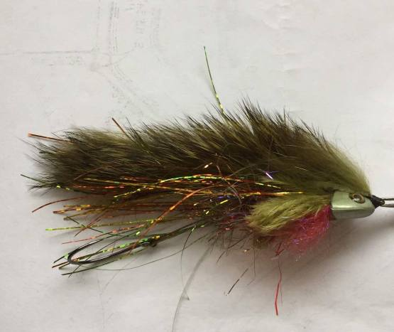 swing sculpin