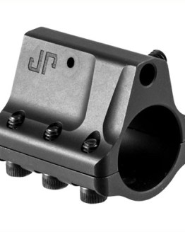 jp adjustable gas block