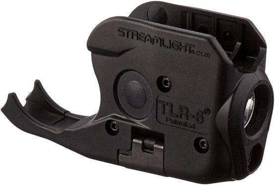 Streamlight TLR-6