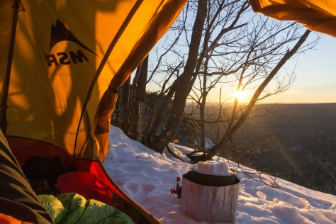 hacking-site-camping-trip-february-2017