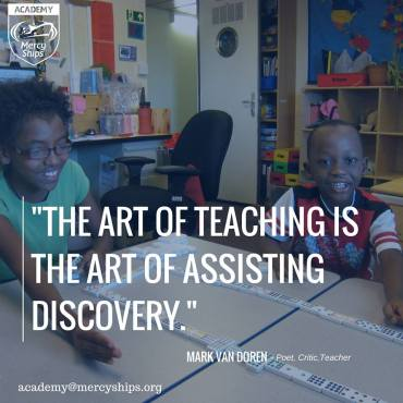 assisting-discovery