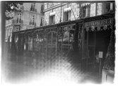 Ladurée Paris (juillet-août 2003)