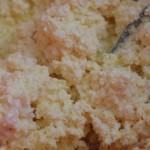 Cartofi gratinati 2