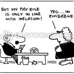salariul