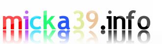 logo micka39