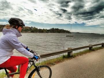 Karlskrona trip