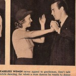 30s_womens_etiquette_4