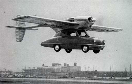 flying-car-4