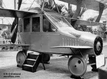 vliegendeauto2