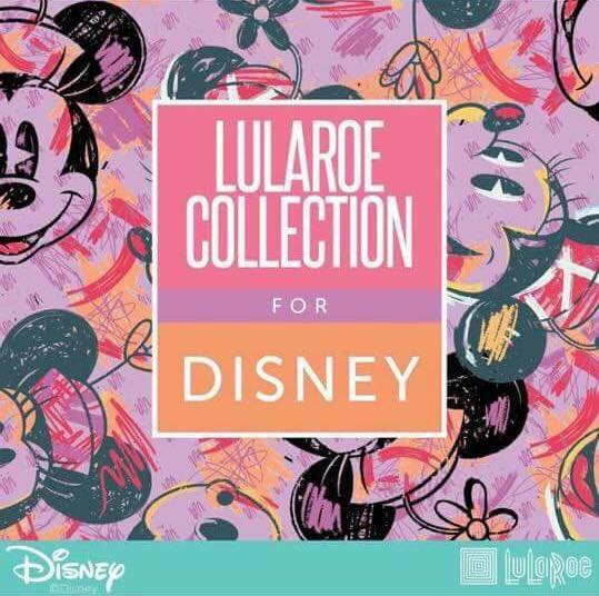 disney-california-adventure-lularoe-partnership-leggings-theme-style-shirts-design