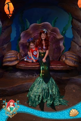 PhotoPass_Visiting_MK_404549180587