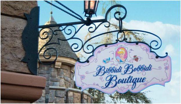 Celebrating-a-birthday-at-Disneyland-Brie-Brie-Blooms-Disneyland-10