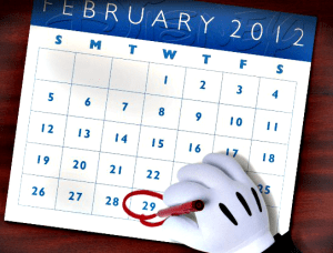 disneyland calendar mickey mouse