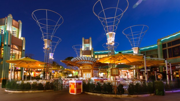 disneyland vacation packages with hotel