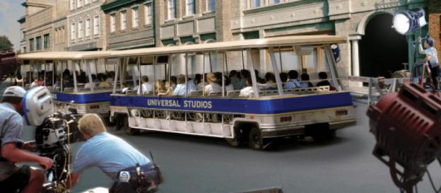 Boletos Baratos de Costco para Universal Studios