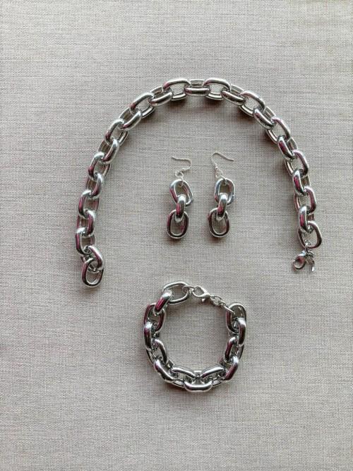 crossdresser jewelrey