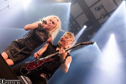 Liv&Micki