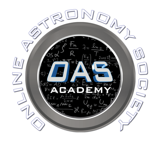 http://www.onlineastronomycourses.co.uk/