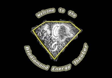 Welcome_Biodiamond-energy