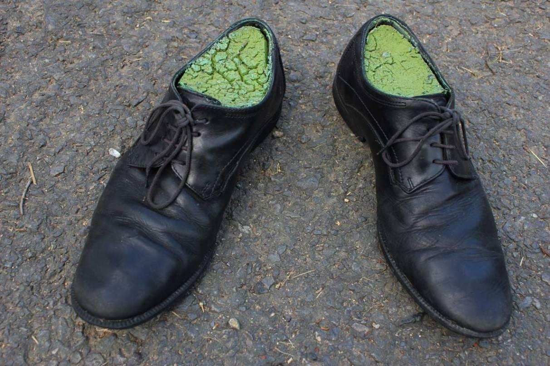 vodnik-shoes_m_lorusso-2_1