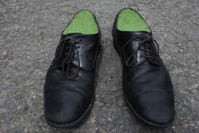 vodnik-shoes_m_lorusso_1