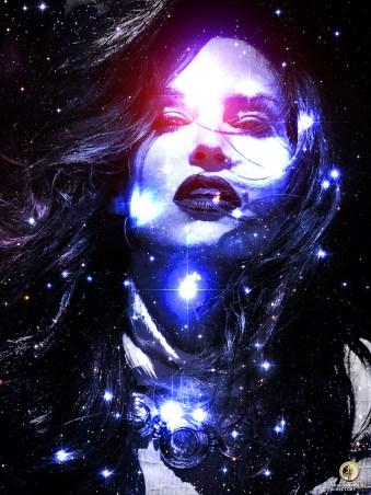 cosmiccindy