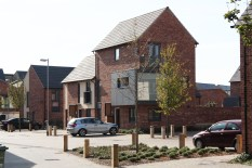 Allerton Bywater Phase 2