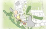 Skelmersdale Master Plan. With IBI