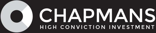 Chapmans Limited