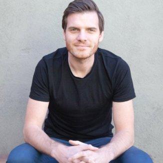 Blockchain News Australia