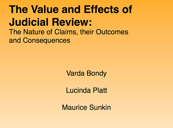 The-Value-and-Effects-of-Judicial-Review_The-Nature-of-Claims-their-Outcomes-and-Consequences-Public-Law-Project-October-2015_pdf