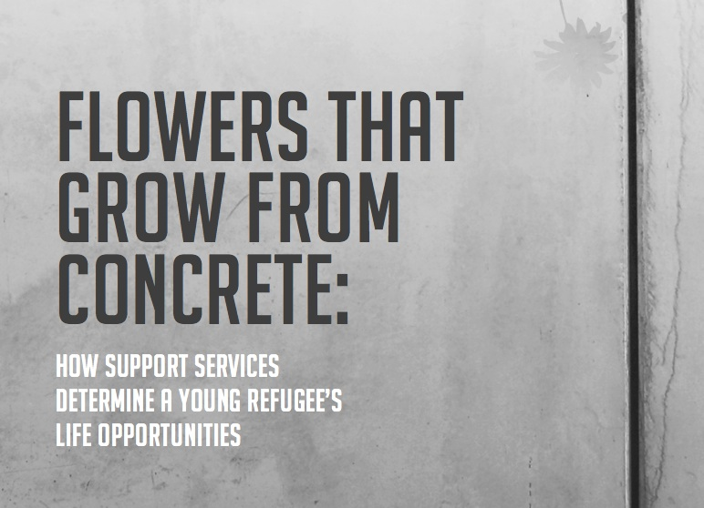 22-Flowers-that-grow-from-concrete_-how-support-services-determine-a-young-refugees-life-opportunities-Brighter-Futures-2011-report-cover