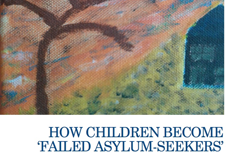 How-children-become-failed-asylum-seekers-report-cover