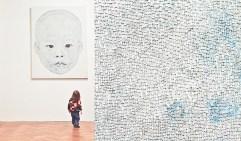 Phil Akashi - Center for Fine Art BOZAR_0