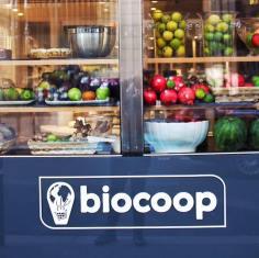 Biocoop_Dada_Parigi