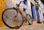 152158d1322218266-la-bici-y-el-paso-del-tiempo-6281122186_93fb73363c_z
