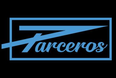 Parceros Skateboards Logo