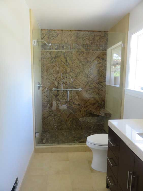 Bathroom-shower-tiles