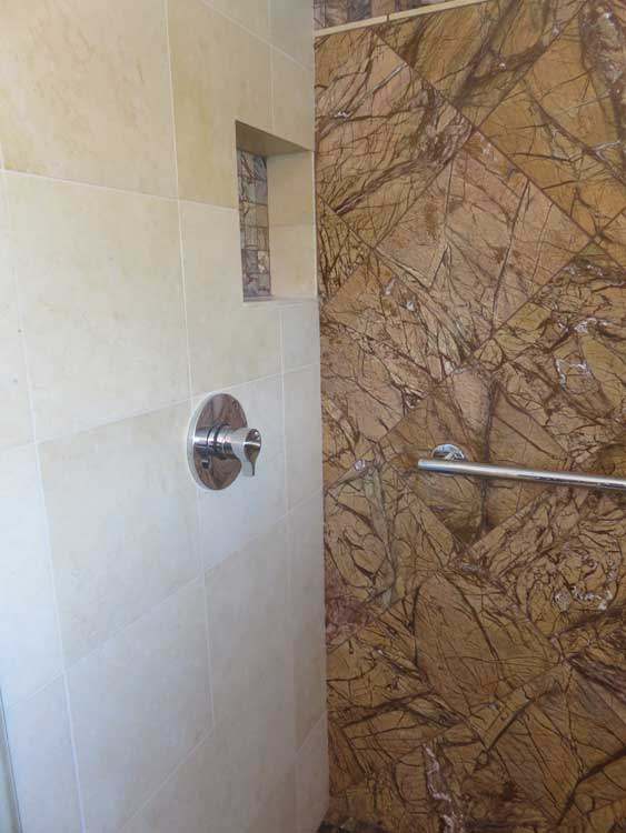 home miconi marble tile serving