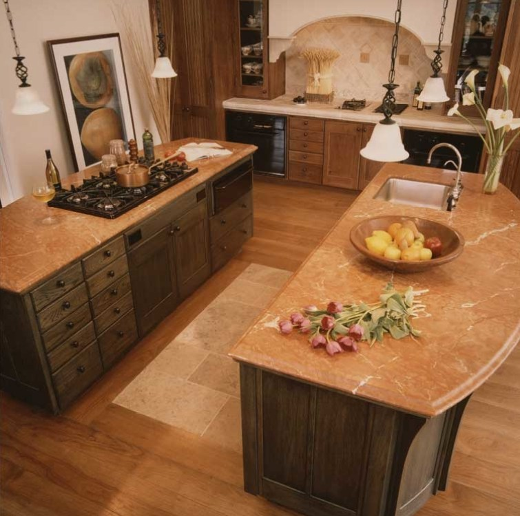 Miconi-Marble-Tile-Kitchen