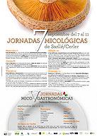 jornadas_micologicas_cerler