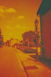 scan-161101-0037